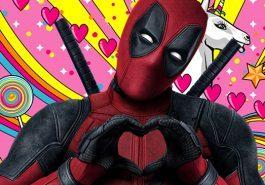 Deadpool 2 | Filmagens devem começar em maio desse ano!