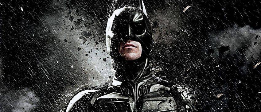 Filmes | Fã cria trailer imaginando quarto filme do Batman de Nolan!