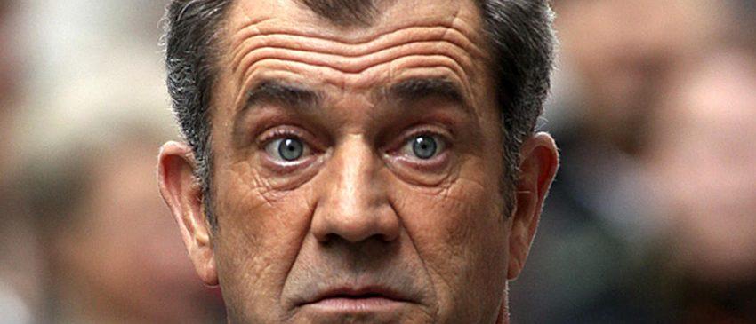 Esquadrão Suicida 2 | Mel Gibson fala sobre assumir a direção do projeto!