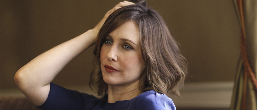 Godzilla: King of Monsters | Vera Farmiga se junta ao elenco da sequência!
