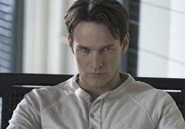 X-Men | Ator de True Blood é contratado pela Marvel para nova série!
