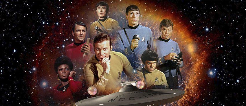 Star Trek: Discovery | Presidente da CBS confirma estréia para o terceiro trimestre!