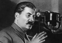 Dica de Livro | A Maldição de Stalin!