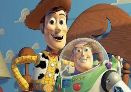 Darth Blender | Um Toy Story diferente de tudo!