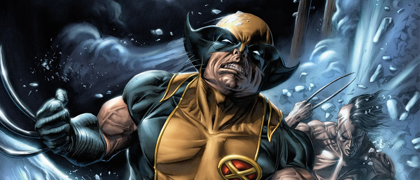 Marvel | Wolverine vai voltar à vida nas HQs!