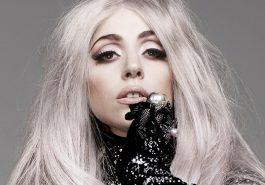 Música   Lady Gaga lança de surpresa o clipe de John Wayne!