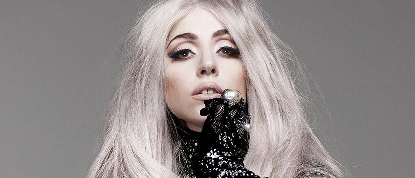Música | Lady Gaga lança de surpresa o clipe de John Wayne!
