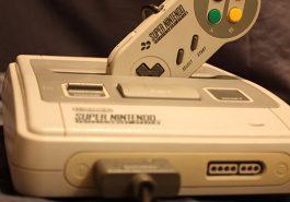 Games | Super Nintendo vai ganhar novo jogo em cartucho!