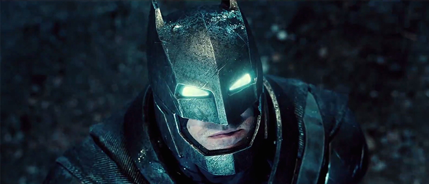 The Batman | Roteiro deve sofrer alterações e longa pode ser adiado!