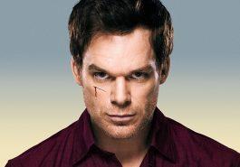 The Crown   Ator de Dexter se junta ao elenco do segundo ano!