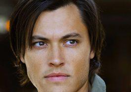 X-Men | Série de TV dos mutantes contrata seu primeiro ator!