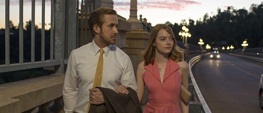BAFTA Awards 2017 | Confira a lista de vencedores Oscar Britânico!