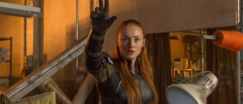 X-Men | Filmagens do novo longa irão começar em breve!