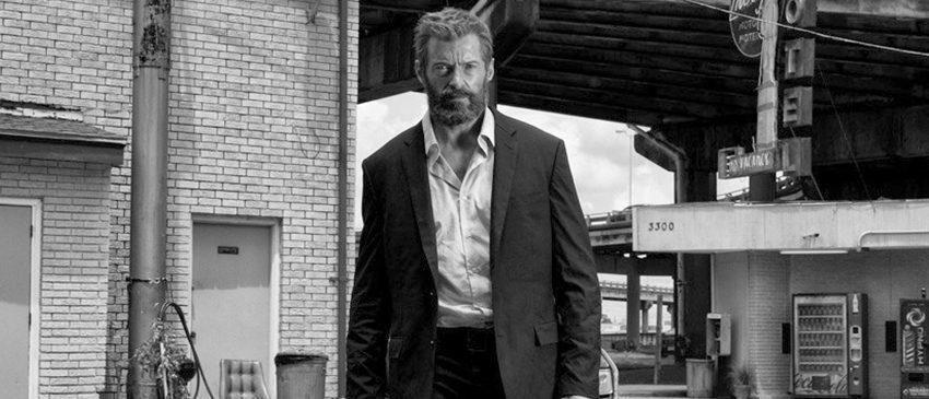 Logan | Filme ganha novos vídeos revelando o destino dos mutantes!