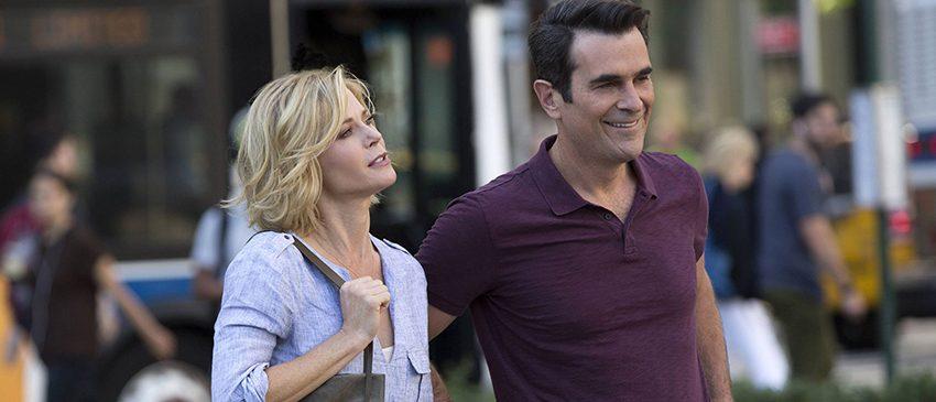 Séries | Nova temporada de Modern Family estreia com episódio duplo!