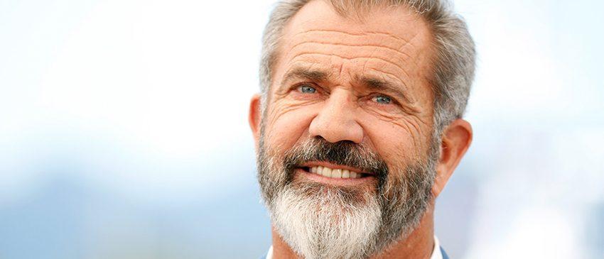 Esquadrão Suicida 2 | Warner quer Mel Gibson na direção da sequência!