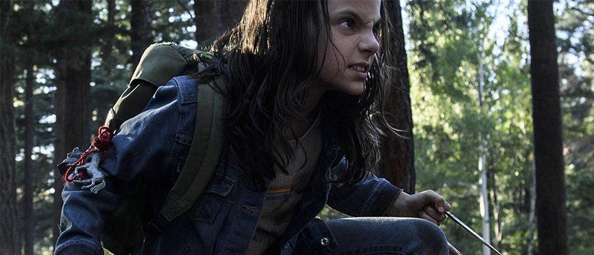 Logan | James Mangold fala sobre o futuro da X-23 nos cinemas!
