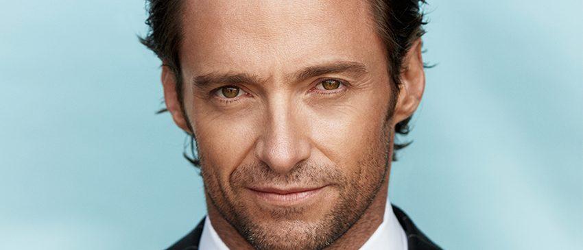 Marvel | Hugh Jackman ainda seria o Wolverine se ele fizesse parte dos Vingadores!