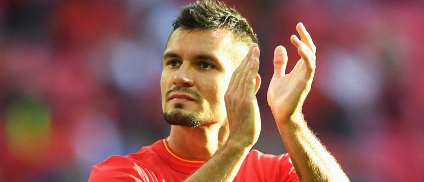 My Life As Refugee | Jogador de futebol ganha documentário!
