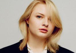 Música | Conheça a cantora Låpsley!