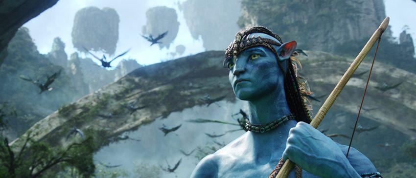Games | Ubisoft anuncia desenvolvimento de novo jogo de Avatar!