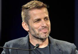 The Batman | Petição criada por fãs quer Zack Snyder na direção!