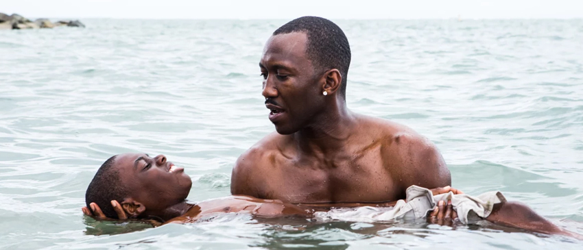 Moonlight | Crítica do Melhor Filme do Oscar 2017!