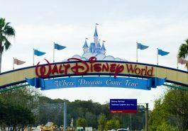 Disney e Orlando | Vamos viajar e curtir muito?