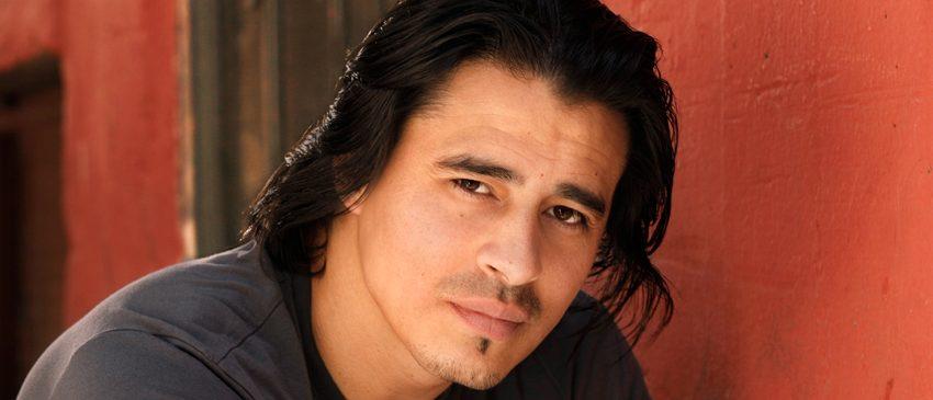 Mayans MC | Antonio Jaramillo se junta ao elenco da série!