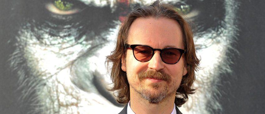 The Batman | Matt Reeves é confirmado como diretor do longa!