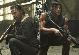 The Walking Dead | Fox proporcionará experiência única para fãs!