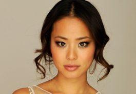 Séries | Jamie Chung se junta ao elenco da série dos X-Men!