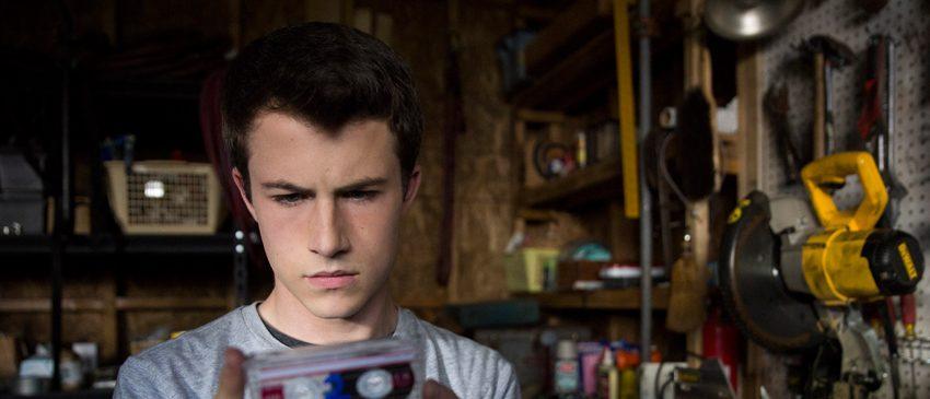 13 Reasons Why | Netflix divulga novo vídeo da série!