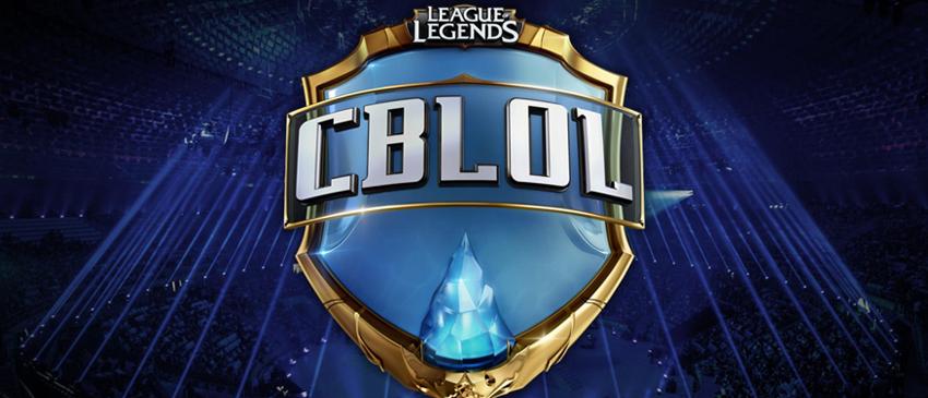 CBLoL 2017 | Red Canids bate paiN e fará final contra a Keyd Stars!