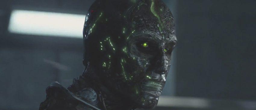 Quarteto Fantástico   Toby Kebbell fala que só seria o Doutor Destino novamente na Marvel!