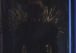 DEATH NOTE | Primeira imagem oficial da adaptação feita pela Netflix é divulgada!