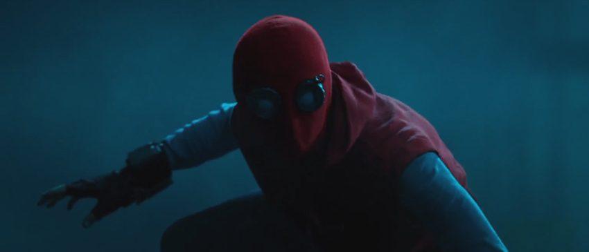 HOMEM-ARANHA: DE VOLTA AO LAR | Novo trailer é recheado de surpresas!