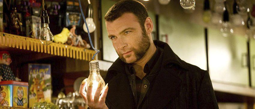 Logan | Liev Schreiber, o Dentes-de-Sabre, se despede do Wolverine!