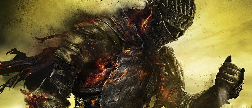 GAMES | Criador de Dark Souls fala sobre seu próximo jogo!