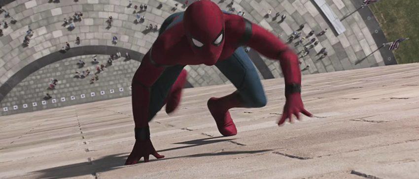 MARVEL | Homem-Aranha pode retornar para a Sony depois do seu segundo filme solo!