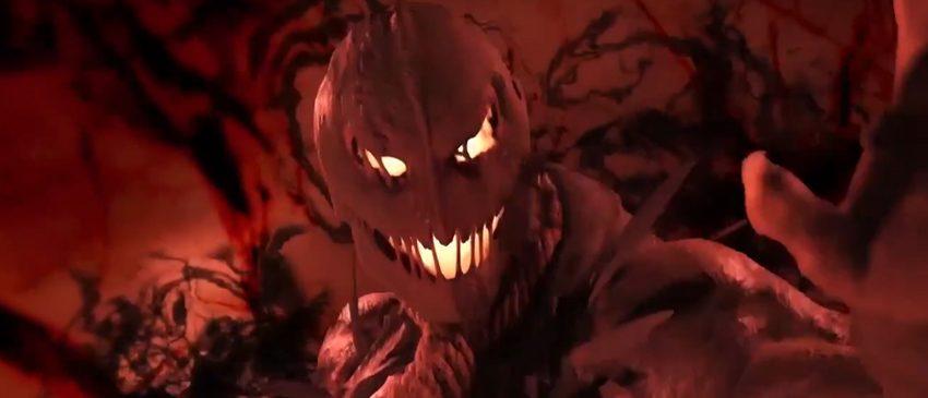 INJUSTICE 2 | Novo trailer do game confirma o Espantalho como personagem jogável!