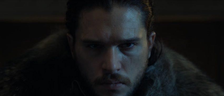 GAME OF THRONES | Vídeo teaser oficial da sétima temporada é lançado pela HBO!