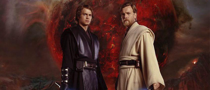 STAR WARS | Rumores apontam que próximo filme derivado pode ser sobre Obi-Wan Kenobi!