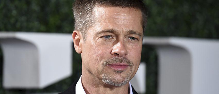 DEADPOOL 2 | Diretor descarta participação de Brad Pitt como Cable no filme!