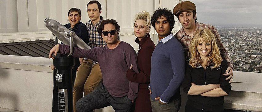 The Big Bang Theory | Elenco original aceita redução em salários!