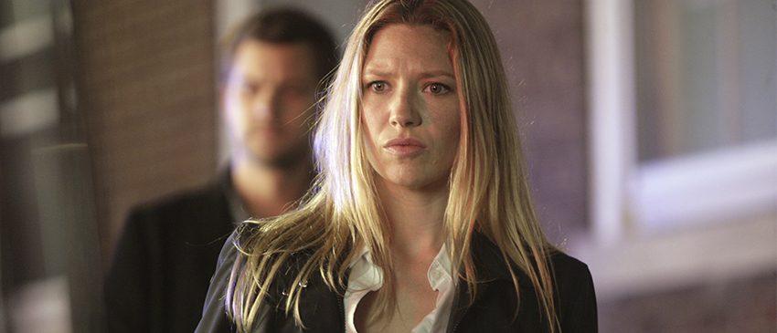 Mindhunter | Nova série de David Fincher para a Netflix ganha teaser!