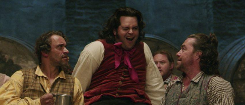 A Bela e A Fera | Ator fala sobre LeFou ser gay no novo filme!