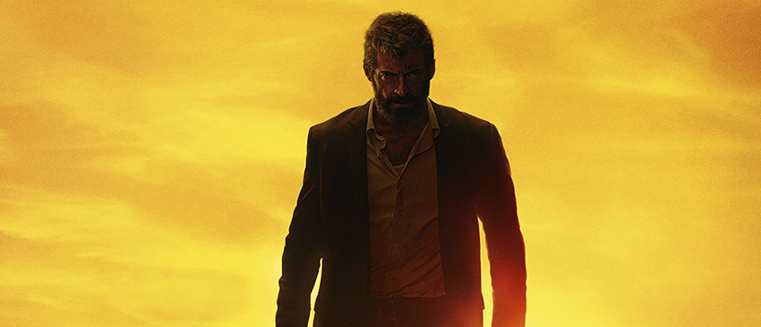 Logan | James Mangold comenta sobre a cena final do filme!