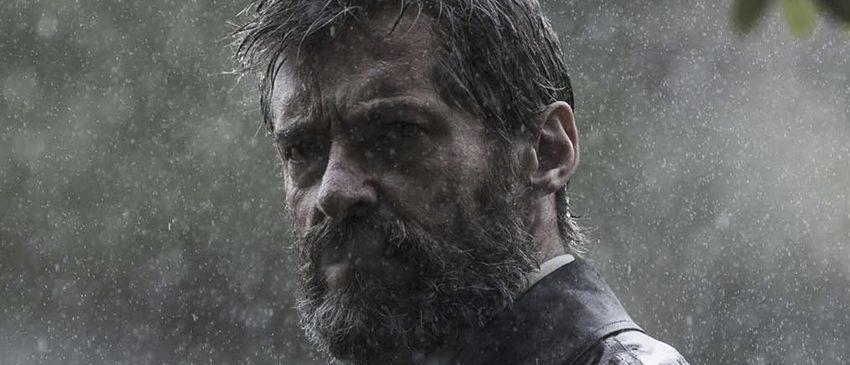 Logan | Veja os atores em computação gráfica que apareceram no filme!