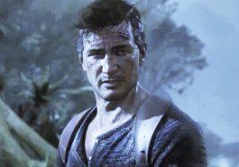Uncharted   Franquia pode chegar ao fim após Lost Legacy!
